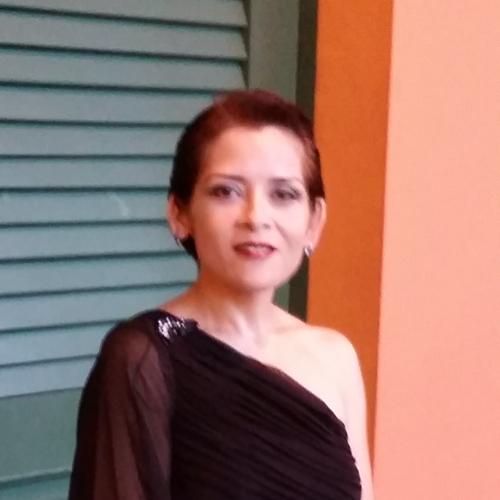 Martha R. Alonso linkedin profile