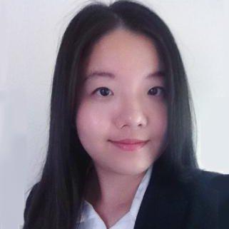 Chang Wen linkedin profile