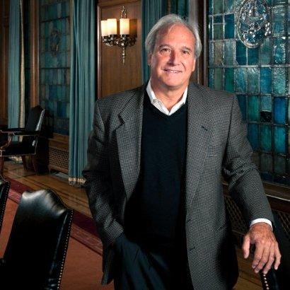 David F Eastman, MS linkedin profile