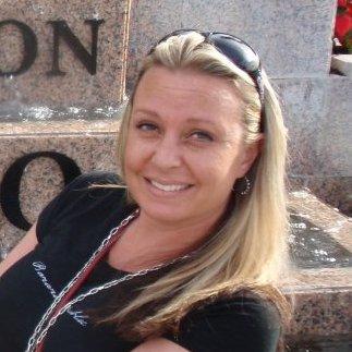 Andrea Jennings linkedin profile