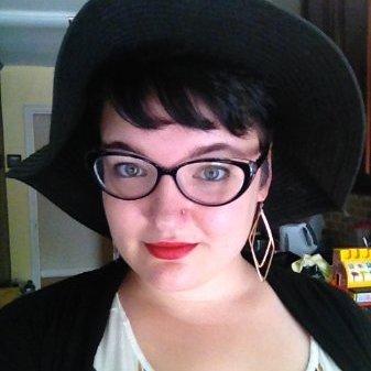 Rachel (Elle) Byrd linkedin profile