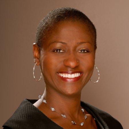 Susan Jacobs linkedin profile