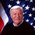Jerry A. King linkedin profile