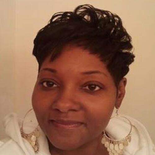 TELISA M BRADLEY linkedin profile