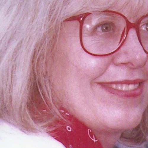 Kathleen S. Anderson linkedin profile
