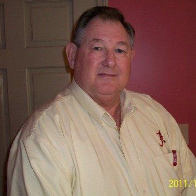 Kenneth N Phillips JR linkedin profile
