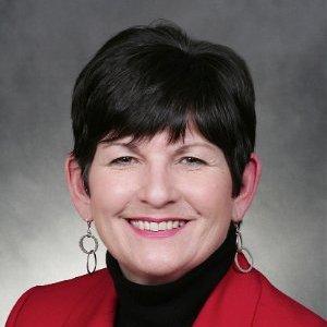 Mary Kathryn Robinson linkedin profile
