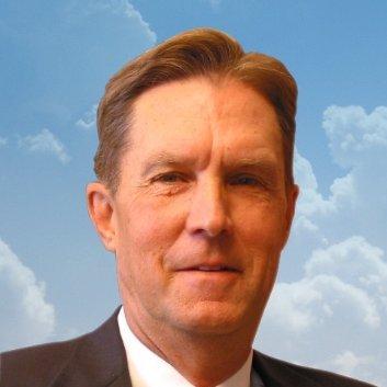 John K. Stahl linkedin profile