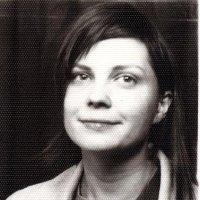 Bonnie K Thompson linkedin profile