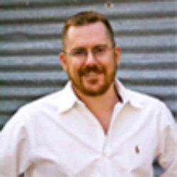 Austin Robert linkedin profile