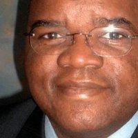 Rodney H. Johnson   MBA linkedin profile