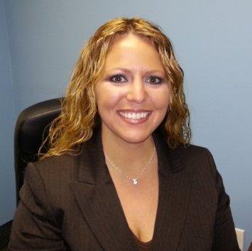 Valerie Palma