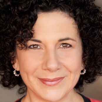 Laura Berman Fortgang linkedin profile