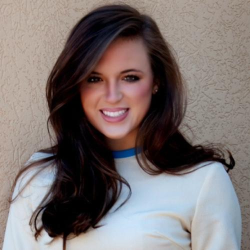 Jennifer Lee Cook linkedin profile
