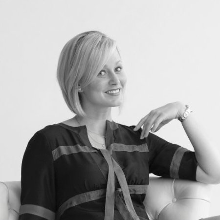 Amanda Smith Fowler linkedin profile