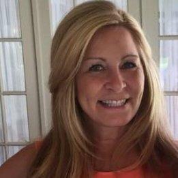 Lisa Lee Howard linkedin profile