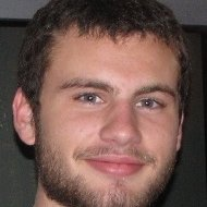 Daniel de la Cruz linkedin profile