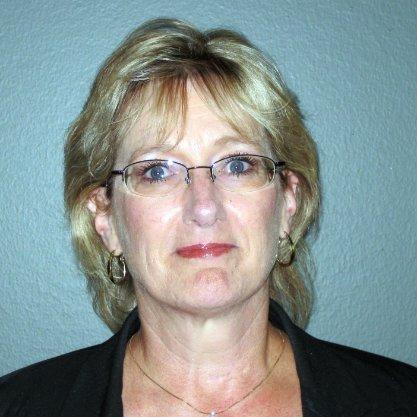 Diane A Anderson linkedin profile