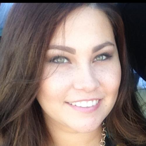 Verna Ashley