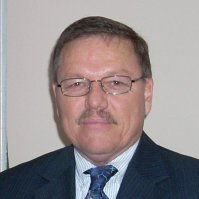 Charles M Osborn linkedin profile