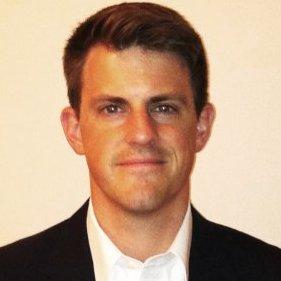 Robert S. Anders linkedin profile