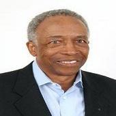 Charles F Toney linkedin profile