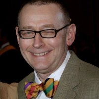 Douglas Howard linkedin profile