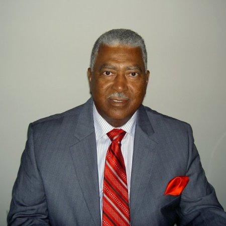 Charles Battle linkedin profile