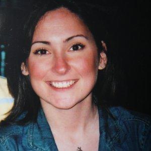 Amy Golkin Barker linkedin profile