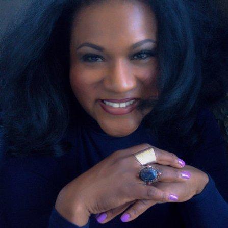 Angela L. Owens linkedin profile