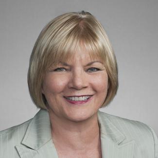 Kathleen Adair