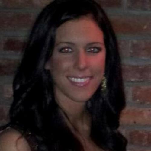 Brooke Wright