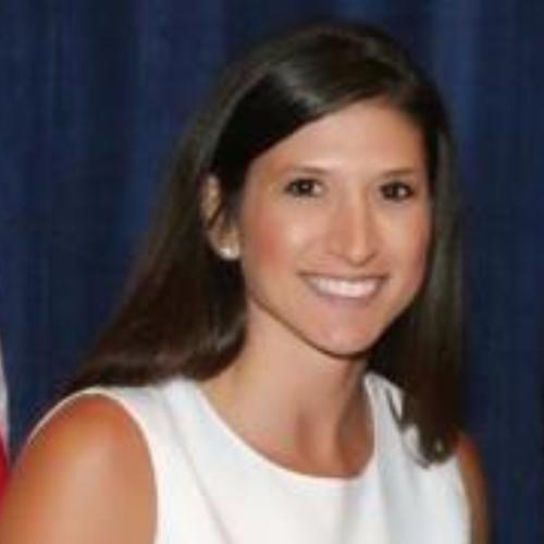 Sara (Sara Galvan) Davis linkedin profile