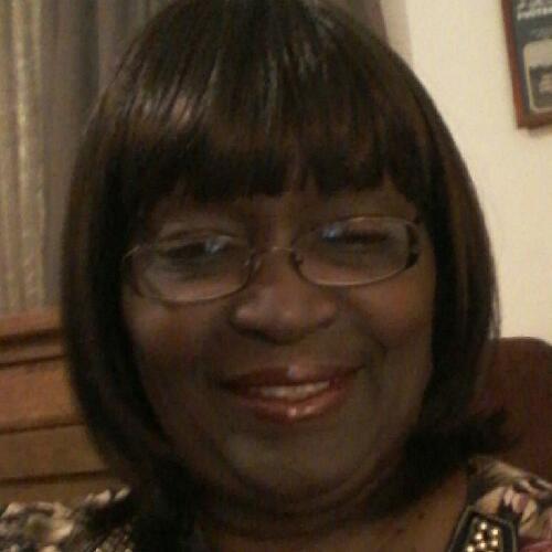 Wanda Beck Simmons linkedin profile