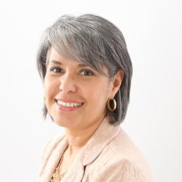 Marisol M. Rodriguez linkedin profile