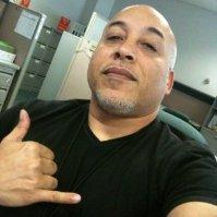 Anthony Anderson aka KIMO linkedin profile