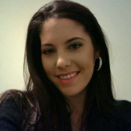 Victoria Fagan