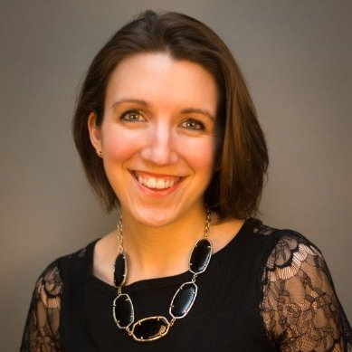 Rachel Mills (Bull) linkedin profile