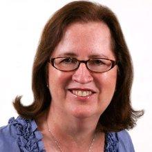 Patricia Bendick