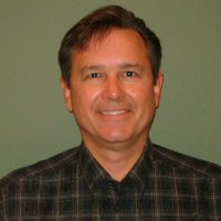 Dennis Briggs linkedin profile