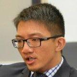 Jack Jin Gary Lee linkedin profile
