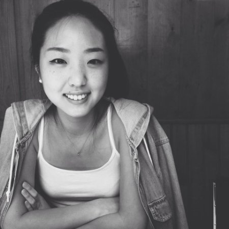 Victoria Kim
