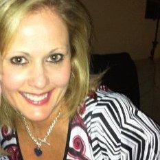 Lisa Jackson linkedin profile