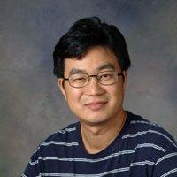 Chen Xin linkedin profile