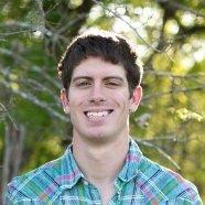 William Austin Jorn linkedin profile