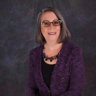 Tina Armstrong linkedin profile