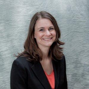 Katherine Boswell linkedin profile