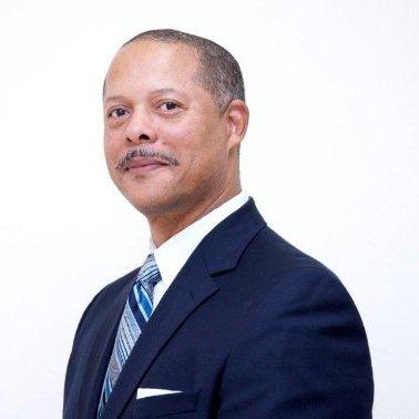 William Charles Dixon linkedin profile