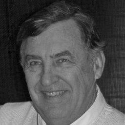 Garry D Harley linkedin profile