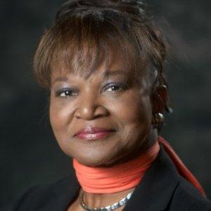 Elaine Thomas Williams linkedin profile